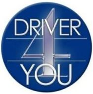 Driver For You